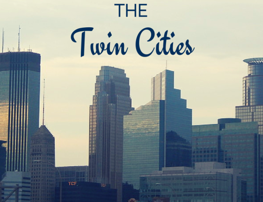 5 Must See Attractions In The Twin Cities